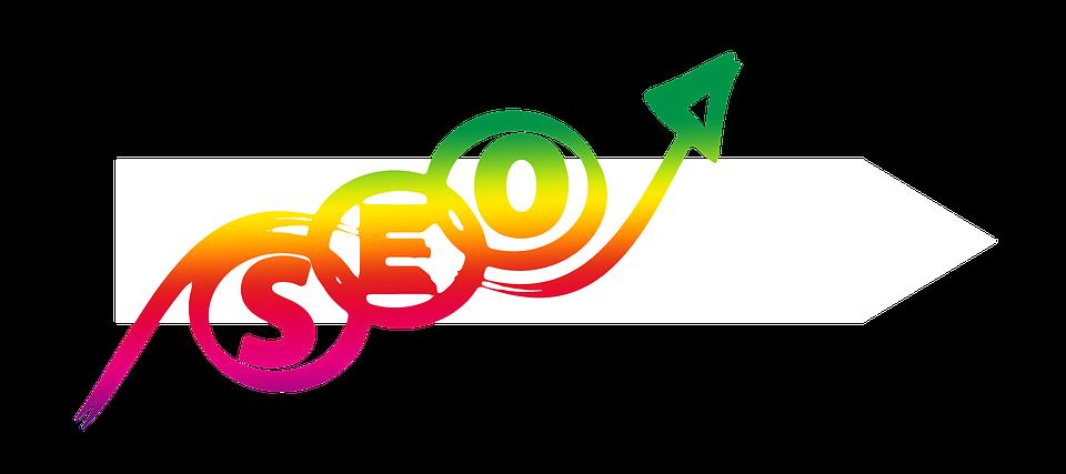 Dịch vụ seo hcm cho doanh nghiệp cao cấp